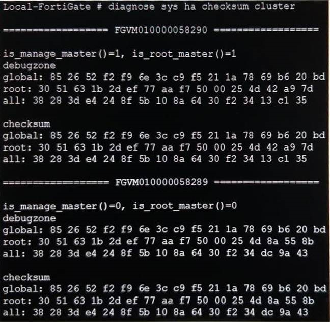NSE4_FGT-6 0: Fortinet NSE4 -FortiOS 6-0 certkiller NSE4_FGT-6 0