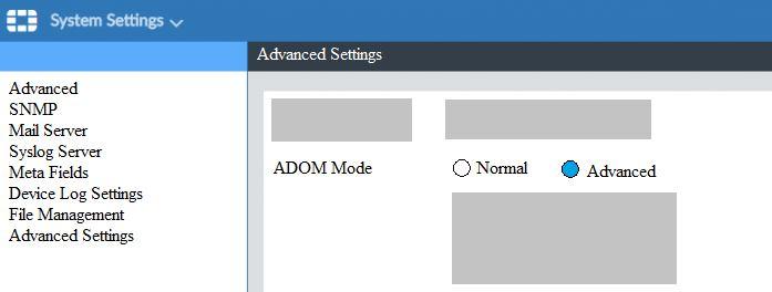 Free Download NSE5_FMG-6 0 Examp Dump: Fortinet NSE 5